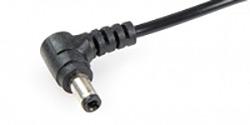 DC plug