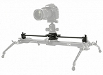 Accessories for TRAVIGO SLIDER