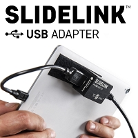 SLIDELINK USB Adapter