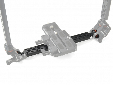 VARIO - Long extension arm 10,6