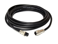 Slidekamera HGN-PS-5m connecting cable