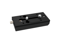 AK-101 sliding plate for AKC-3 adapter