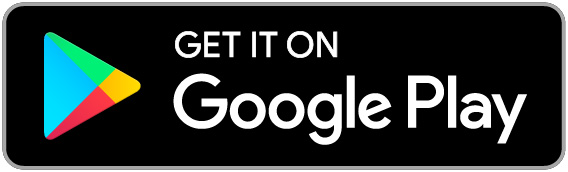 button-googleplay.jpg